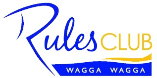 Rules Club